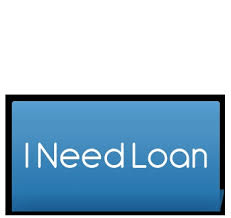 25 unique loans today ideas on loans same