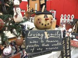holiday arts and crafts show to be hosted by randolph