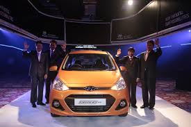 nissan micra on road price in pune admin gpp official blog