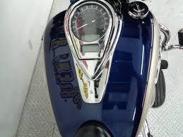 used 2009 kawasaki vulcan 1700 classic lt motorcycles in tulsa