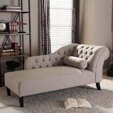 livingroom chaise chaise lounge chairs you ll wayfair