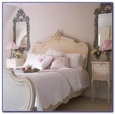 shabby chic bedroom furniture amazon bedroom home design ideas