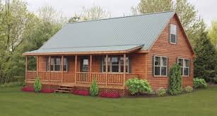 cabin style homes log cabin style modular homes inspiration kelsey bass ranch 22194