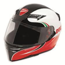 agv motocross helmets ducati helmets ducati clothing ams ducati