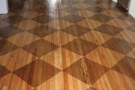 Checkerboard Vinyl Flooring Roll by Unusual Vinyl Flooring Flooring Designs