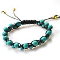 making friendship bracelets patterns tutorial instructions on