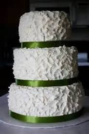 simple easy wedding cake ideas 28 images 9 best images about