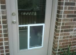 door patio door patio doors with door beautiful doggie door for