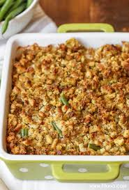easy thanksgiving casserole 19 easy green bean casserole recipes for thanksgiving how to