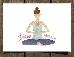 category yoga