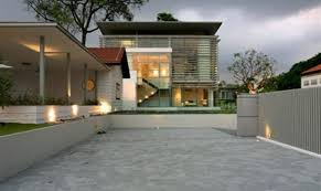 modern single house plans awesome modern one house plans pictures architecture plans