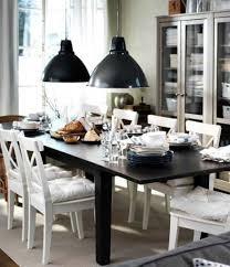 Sch E Esszimmer Ideen Ideen Ikea Ps 2014 Tisch Ikea Ebenfalls Geräumiges Esszimmer