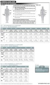 lexus softshell jacket men u0027s atmosphere 3 in 1 system jacket ssj 1 3 in 1 system