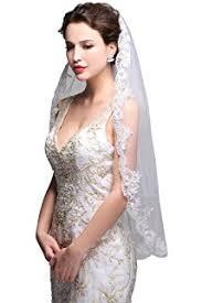 amazon com wedding sash ivory bridal sash wedding sash