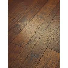 Shaw Engineered Hardwood Wonderful Lovable Shaw Hickory Engineered Hardwood Flooring Shaw