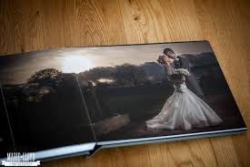 best wedding albums luxury wedding album by lloyd photography