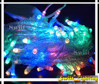 lead free christmas lights learntoride co