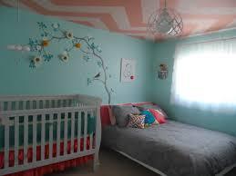 Wallpaper For Bedrooms Pink Wallpaper For Bedroom U2013 Bedroom At Real Estate