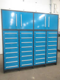 Heavy Duty Storage Cabinets Furniture High Quality Stanley Vidmar Cabinet For Your Safety