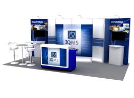 booth rental inline displays expomarketing