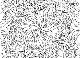 super hard abstract coloring pages for adults animals coloring pages abstract free pattern coloring pages free geometric