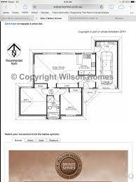 soho unit villa design by wilson homes could make kitchen a bit