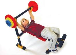 weight and bench set cheap kids weight bench find kids weight bench deals on line at
