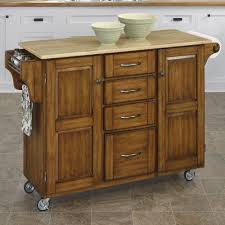 Kitchen Island Cost by Kitchen Island With Pull Out Table