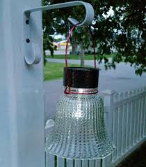 solar lights glass globe solar lights glass globe solar lights and ceiling fans