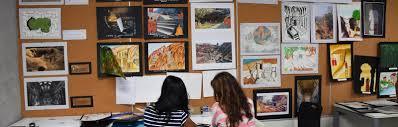 interior design courses u2013 diploma in interior designing isdi