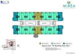 Phoenix Convention Center Floor Plan Images About Home On Pinterest Floor Plans New Orleans And