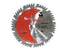Saw Blade For Laminate Flooring 10