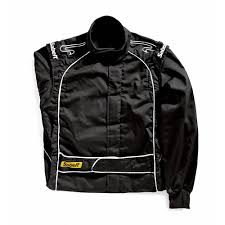 motorsport jacket clearance clothing u0026 accessories clearance sale u0026 clearance