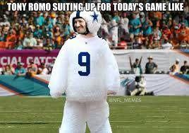 Meme Football - pin by amy murphy on football memes pinterest american