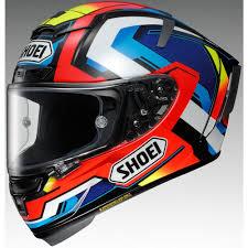 shoei motocross helmet 2018 x fourteen brink tc 1 full face helmet red