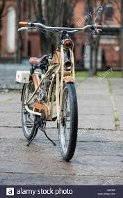 bmw road bicycle old bmw bike stock photos u0026 old bmw bike stock images alamy