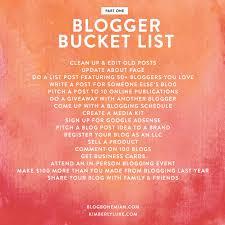Make A Business Card Free Online Printable Blogger Bucket List Free Printable U2014 Kimberlyluxe