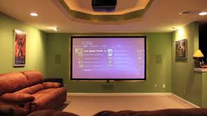led lights for home theater lighting for home theater homes design inspiration