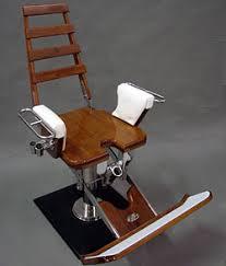 nautical chairs nautical design inc