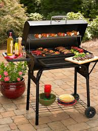 best outdoor kitchen appliances outdoor kitchen appliances hgtv
