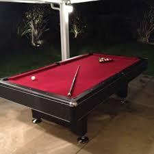 Red Felt Pool Table Sharkys Pool Tables 10 Photos Pool U0026 Billiards 14759