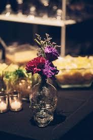 67 best halloween images on pinterest industrial wedding