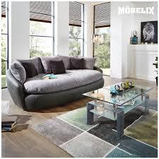 oder sofa mega ist das sofa und mega wird das wohnzimmer mit dem