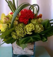 Traditional Funeral Flower - traditional funeral flower arrangements flower arrangements