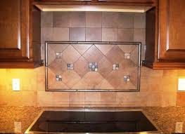 ceramic kitchen backsplash backsplash tile designs patterns ideas ceramic tile