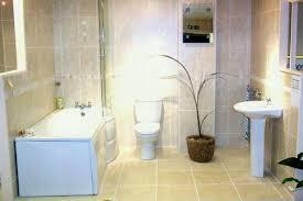 ideas for small bathrooms uk small bathroom tiles ideas uk design door bathroom design