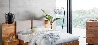 make your dream bedroom custom create your dream bedroom harvey norman australia