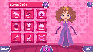amazon com my princess castle appstore for android