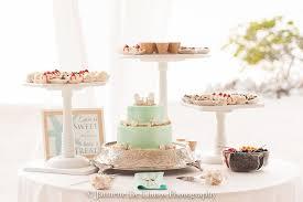 wedding cakes photos destination weddings u2022 key largo lighthouse