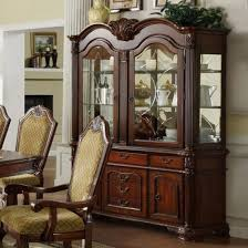 how to decorate your china cabinet 4 amazing tips to decorate your china cabinet dining room ideas
